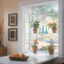Elements Garden Window