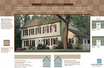 Genesis-Exteriors-New-Website-1.5