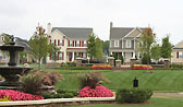 House External View