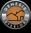 Genesis Exteriors